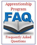 how to apply for an apprenticeship